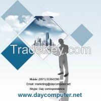 Novin intelligent contracting software