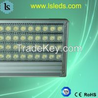 high power led light 1000w