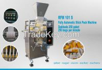 Reform Stick Packaging Machine
