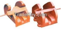 chain & cable stopper