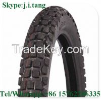 3.00-18 motorcycle tyre factory