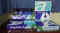Original Double A A4 80 GSM Copy Paper Original Double A A4 80 GSM Copy Paper