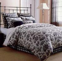 Quilt Sets