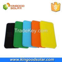KD-SC5000A