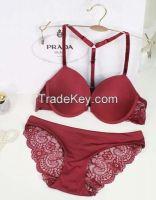 sexy women bra sets