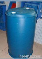 Benzaldehyde 99.0%min