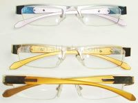 Vogue Optical Frames