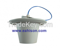698-2700MHz 2/5 dBi Omni Directional Ceiling Indoor Antenna