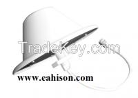 698-2700 MHz Broadband Omni Directional Ceiling Indoor Antenna