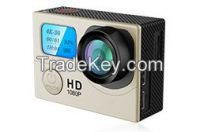 Sports Camcorders S3