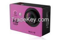 Sports Camcorders W9