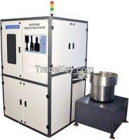 Fastener Inspection System