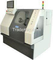 CNC/SPM Turning and Threading Machine