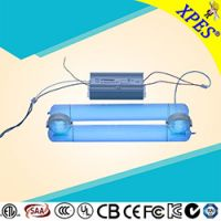 High efficient Ultraviolet Sterilization for UV lamp Electronic Ballast