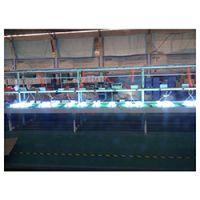 Factory price Aquarium Uv Sterilizer Light Tank Pond Water Disinfect Lamp