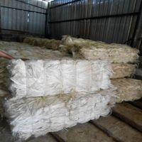Top Quality Grade 1 Sisal fiber UG grade