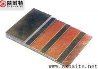 Nylon Conveyor Belt made in china
