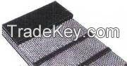Polyester Polyamide (EB) Canvas Conveyor Belt