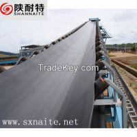 (EP) Canvas Conveyor Belt