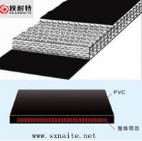 Whole Fire-resistant Conveyor Belt  Manufacturer