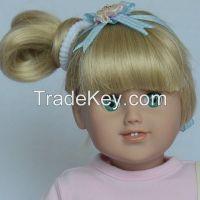 doll making supplies 18 inch american girl doll/pretty 18 inch doll girl/toy dolls 18 inches