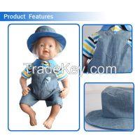 2015 everyestdolls baby lovely doll/very small baby doll/vinyl baby dolls small