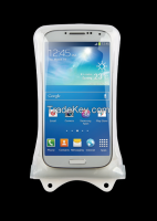 Up to 5.1inch Smartphone (New) Float 100% Waterproof case(WP-C1 New)