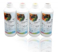 DYE Sublimation Ink for DX4 and DX5 head