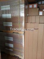 Super sticky sublimation transfer paper 95g/m2