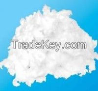 Aluminum silicate ceramic fiber cotton
