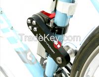 Electric bicycle Kit.