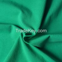 bamboo dyer fabric and bamboo charcoal fiber fabric