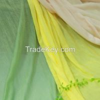 tencel knitted fabric