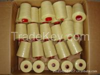 aramid sewing thread