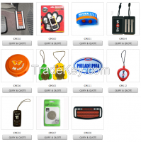 Promotional Product Series