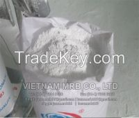 Super Fine Calcium Carbonate Powder