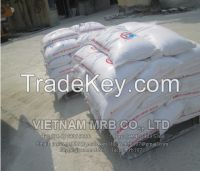 High Purity Calcium Carbonate Powder