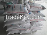 Calcium Carbonate for Plastic, Paint, Paper Industries