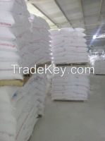 Calcium Carbonate for Plastic, Paint, Paper, Rubber industries
