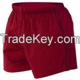 Rugby Ball Short