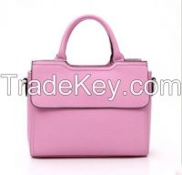 CROCO PU handbags