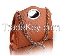 fashion woman's handbags