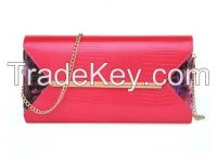 everning bags