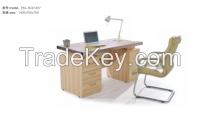 2015 new style office furniture office desk EM-304/1407