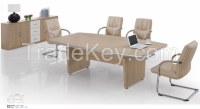 Conference table /Meeting table CM-H238