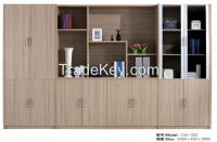 office filing cabinet/melamine filing cabinet CM-G33