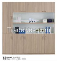 office filing cabinet/melamine filing cabinet CM-G20