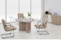 Conference table /Meeting table CM-Q12