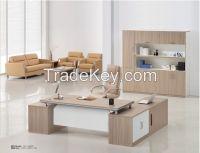 office filing cabinet/melamine filing cabinet CM-G12A