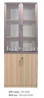 modern office filing cabinet/melamine filing cabinet EM-B08